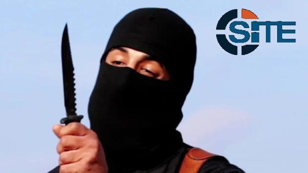 Las fuerzas kurdas capturan en Siria a los dos últimos «Beatles» de Daesh