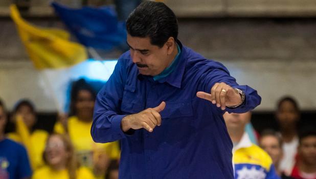 España busca una posición común de la UE ante las elecciones presidenciales en Venezuela