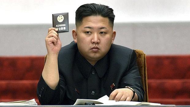 Corea del Norte anuncia que no pagará su cuota de la ONU y culpa de ello a las sanciones