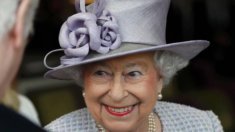 La Commonwealth comienza a debatir en secreto quien sucederá a la reina Isabel II