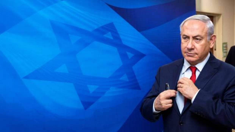 La Policía israelí recomienda imputar a Netanyahu por presunta corrupción
