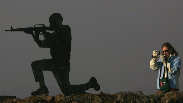 Siria e Israel, setenta años de guerra y enemistad