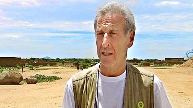 El jefe de Oxfam en Haití ya había sido despedido de otra ONG por orgías en Liberia