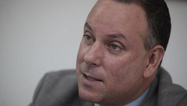 El vicefiscal de Venezuela que procesó a Leopoldo López intenta conseguir asilo en España