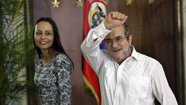 Intervienen bienes por valor de 230 millones dólares a presuntos testaferros de las FARC