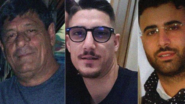 La policía mexicana «vendió por 43 euros» a un cártel  a los tres italianos desaparecidos