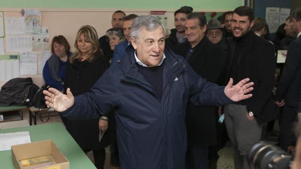 Italia, condenada a la ingobernabilidad con un voto que preocupa a Europa: incógnita sobre el próximo gobierno