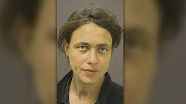 Condenan a 30 años de cárcel a una madre por consumir heroína durante el embarazo