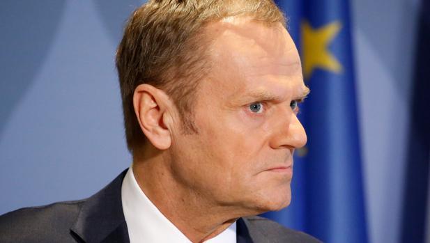 La UE cierra la puerta a un acuerdo especial para la City tras el Brexit