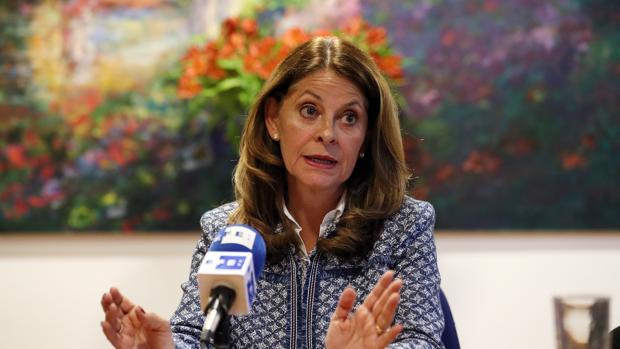 Aspirantes a la Presidencia, la otra elección en Colombia