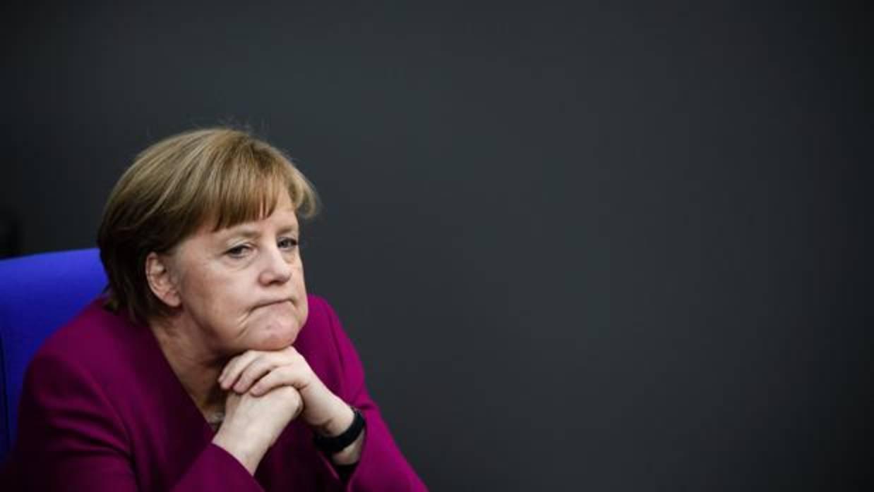 Alemania pedirá explicaciones a Facebook sobre la «soberanía» de los datos