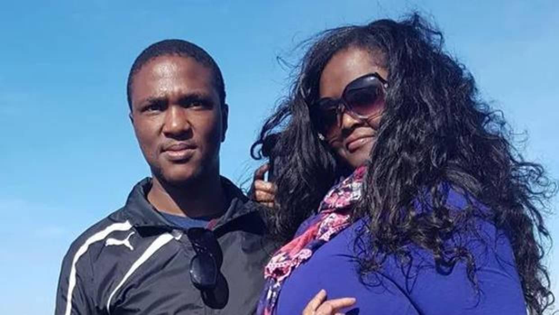 Fallece una sudafricana acusada de fingir estar enferma para evitar su deportación del Reino Unido