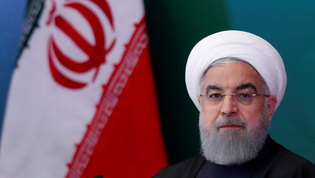 Incógnitas y consecuencias de la decisión de Trump de romper el acuerdo nuclear con Irán