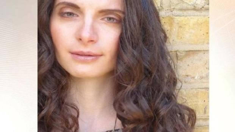 El jurado dictamina hoy si la niñera francesa Sophie Lionnet fue quemada y asesinada por sus jefes