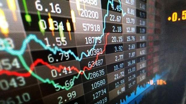 Alivio en los mercados al eludir los italianos un panorama peor