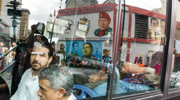 El engaño de Maduro: de los 40 liberados solo 17 eran presos políticos