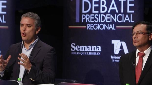 El momento de Colombia: ingreso en la OCDE y asociación con la OTAN