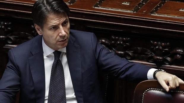 La apertura de Rusia a Italia puede romper el equilibrio de la Unión Europea