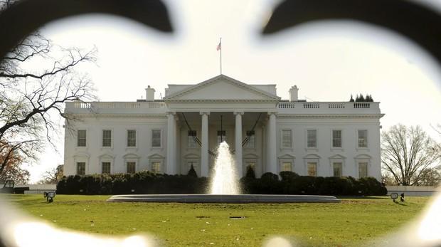 Los desafíos de EE.UU. en la cumbre: Irán, el cambio climático y los aranceles