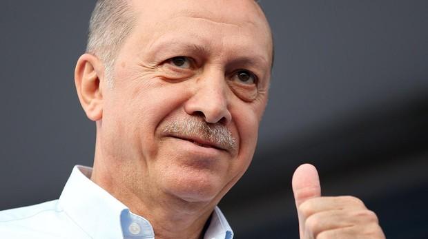 [Imagen: turquia-erdogan-kITC--620x349@abc.jpg]