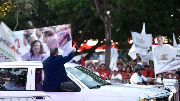 México suma 113 políticos asesinados en la campaña electoral