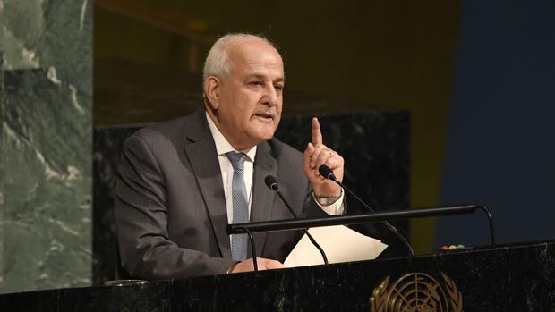 La ONU condena a Israel por su respuesta en Gaza y pide proteger a los palestinos