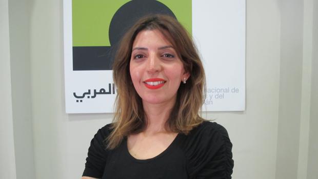 «El problema del mundo árabe no es el islam, son los dictadores y la mentalidad que han impuesto»