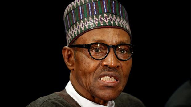 Al menos 86 muertos en ataques de pastores armados en Nigeria