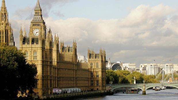 Reino Unido toleró el maltrato de detenidos por parte de EE.UU. tras los atentados del 11-S