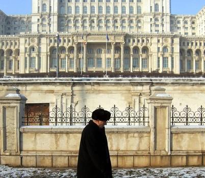 Rumanía, ante el reto de presidir la Unión Europea sin quedarse relegada