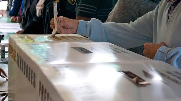 México se prepara para una masiva compra de votos en las elecciones del domingo