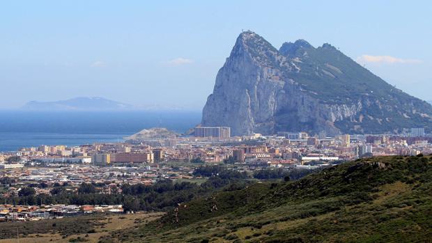 Líderes de la Unión Europea urgen acordar la aplicación territorial del Brexit en Gibraltar