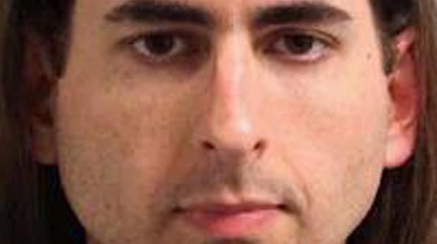 El autor del tiroteo en un periódico de Estados Unidos se cortó los dedos para ocultar sus huellas dactilares