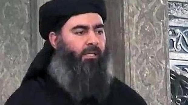 Muere el hijo del líder de Daesh en un atentado suicida