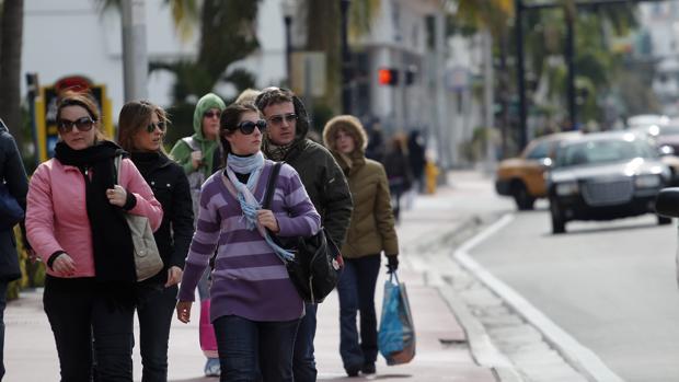 Demandan al camionero involucrado en la muerte de cuatro turistas españolas