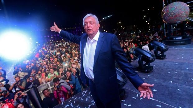El resultado en México, ¿retrasa o acelera la integración latinoamericana?