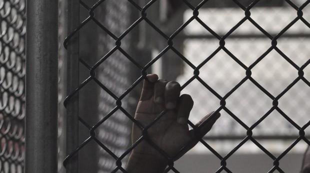 Estados Unidos suspende la ejecución de un reo que deseaba morir
