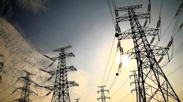 Zulia, el estado petrolero de Venezuela, se queda sin energía