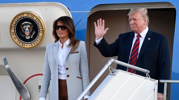 Un encuentro histórico con más riesgos que oportunidades para Trump