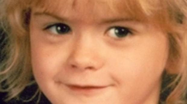 El ADN permite resolver treinta años después el asesinato de una niña