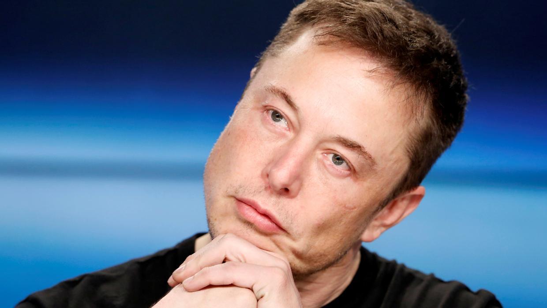 Elon Musk se disculpa por llamar «pedófilo» a un rescatista de Tailandia