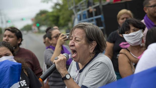 Al menos cuatro muertos en nuevos disturbios en Nicaragua