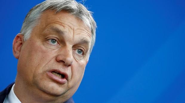 Bruselas lleva a Hungría a los tribunales por incumplir las normas asilo
