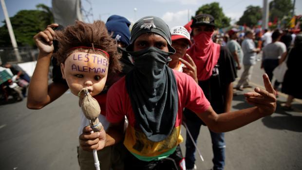 Así desmanteló Daniel Ortega las instituciones de Nicaragua hasta convertirse en dictador