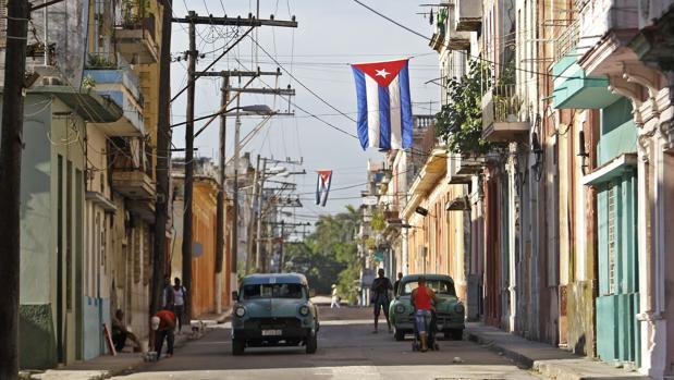 «El socialismo en Cuba es irrevocable», según la Constitución