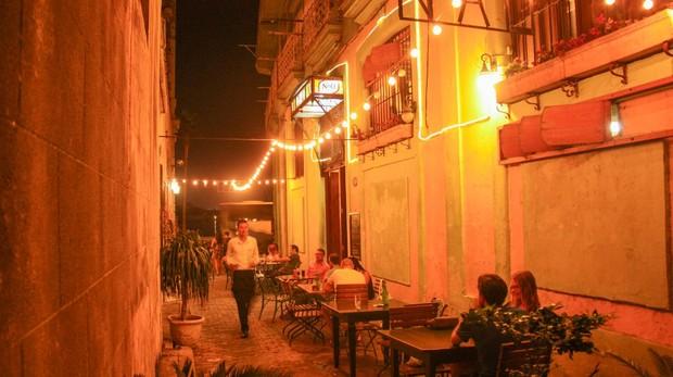 Un sector privado subsiste en Cuba al margen de la Constitución