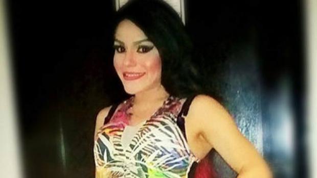 Asesinan a una reina gay de 2018 en el estado mexicano de Veracruz