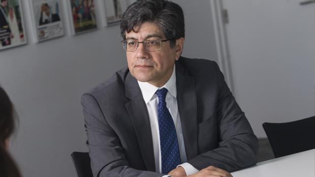Ministro de Exteriores de Ecuador: «La represión del Estado en Nicaragua ha sido excesiva»