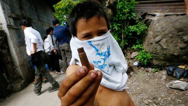 Casi 450 muertos en Nicaragua tras cien días de protestas