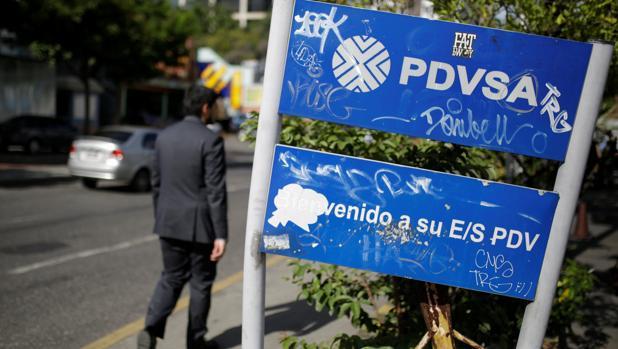 Una trama internacional desfalcó 1.200 millones de dólares de la petrolera venezolana PDVSA